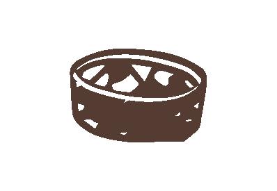 Χοιρινό σε πήλινο
