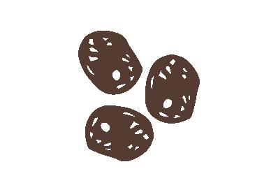 Σεφταλιά